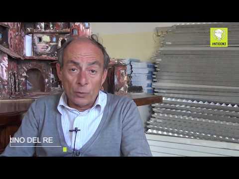 Video - Guardiamo Oltre - Istituto penale per minorenni di Catanzaro