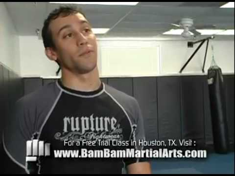 MMA TRAINING HOUSTON: CALL (713) 307-5375 FOR MORE INFO ON TRAINING IN MMA