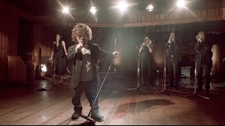 Game of Thrones: The Musical. For Red Nose Day on NBC, Coldplay and Peter Dinklage join forces for the band's most important ...