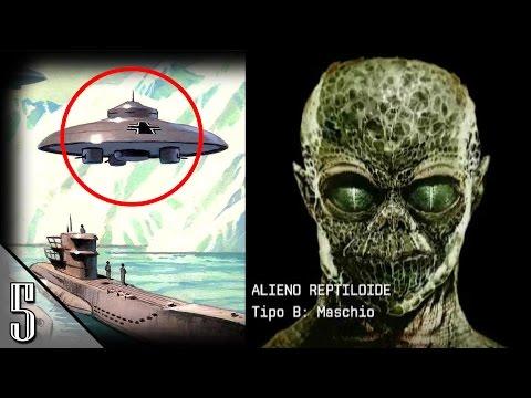top 5 teorie del complotto più strambe al mondo