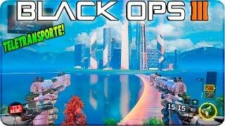 """XP Lobby"" ""Black Ops 3 Glitches"" ! The best Glitches (CoD Multiplayer) CoD BO3 Inmortal, Out Of MAPS PS4, PS3, Xbox One, Xbox 360 & PC (Out of map glitches, Wallbreach glitches & More)► Suscribirte Aquí ► http://bit.ly/1TUMWL3- Correo para mandar clips: basuhd87@gmail.com● Mi twitter : https://twitter.com/basuHD87● Mi Facebook: https://www.facebook.com/basu.hd● Canción de la INTRO: Nate Good - Gold Coast Prod. Jacob Levan :)Nuevo Truco Black Ops 3 - Como TELETRANSPORTARSE FUERA de los MAPAS Sin Ayuda ""EL MEJOR TRUCO"" Nuevo Truco Black Ops 3 - Como TELETRANSPORTARSE FUERA de los MAPAS Sin Ayuda ""EL MEJOR TRUCO"" Nuevo Truco Black Ops 3 - Como TELETRANSPORTARSE FUERA de los MAPAS Sin Ayuda ""EL MEJOR TRUCO"""