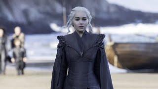 The cast of Game of Thrones talks about how Daenerys' big continent jump will affect the show in Season 7. Game of Thrones...