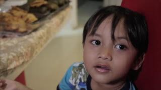 Video #RamadhanTelahTiba - Buka Puasa??? Ini Adzan Subuh kali MP3, 3GP, MP4, WEBM, AVI, FLV Februari 2018