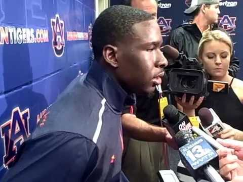 Jeremy Johnson Interview 8/31/2014 video.