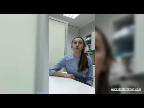 ОТЗЫВ: Лечение пупочной грыжи лапароскопическим методом