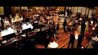 Nonton Atlas Shrugged Part 1   Trailer Us  2011  Film Subtitle Indonesia Streaming Movie Download