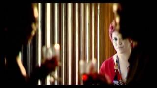I'm Falling In Love - Melly Goeslaw & Anto Hoed