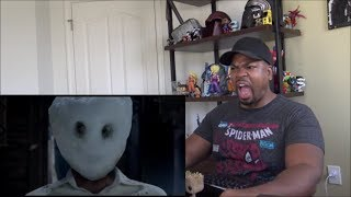 """MAGNETO VS THE SNOWMAN!!!  Watch Tyrone Magnus's REACTION to The Snowman Trailer #1!!!JOIN ME ON MY JOURNEY TO 10 MILLION SUBSCRIBERS!!!DONT' FORGET TO LIKE, SUBSCRIBE, COMMENT AND SHARE!!!ORIGINAL VIDEO:  https://www.youtube.com/watch?v=E8LttobzeQ4WATCH MY NETFLIX & VRV LIVE STREAM REACTIONS ON RIFF.TV:  https://www.riff.tv/tyronemagnusORDER YOUR GAMEFACE T-SHIRT NOW!!!  http://cooliehighclothing.com/MY BACKUP CHANNEL:  https://www.youtube.com/channel/UCguQbsO3YPWgI_0m3JodqLQSUBSCRIBE TO MY GAMING CHANNEL:  https://www.youtube.com/channel/UC5dbmHMwLmGZTBqrVC162GgIMDb:  http://www.imdb.me/tyronemagnusLIKE ME ON FACE BOOK!!! http://www.facebook.com/TyroneMagnusFOLLOW ME ON TWITTER!!!  https://twitter.com/TheTyroneMagnusINSTAGRAM:  http://instagram.com/tyronemagnusFOLLOW ME ON YOUNOW:  https://www.younow.com/TheTyroneMagnusFOLLOW ME ON SNAPCHAT:  TmagnusssGET YOUR MAGNUS MERCHANDISE HERE:  http://493672.spreadshirt.com/WHERE I GET MY OTHER T-SHIRTS!!!:  www.cooliehighclothing.comwww.CrazyDogTshirts.comwww.TheStyleStage.comwww.liveinspiredclothing.comshop.ekriptik.comteenoevil.comNEED A SECURITY SYSTEM?!!  THEN GET THE ONLY HOME SECURITY COMPANY TYRONE MAGNUS TRUSTS!!!:  https://adtreferral.com/accept/?EID=1a983828-5944-497e-bd11-4b9d58c10825&type=Facebook&v=636312687709600000Want to send me a reaction video or ask a question?!!:  Post it in the comments section or you can click on the """"About"""" tab on my main channel page and then click """"Send Message""""  If that does not work, send a message on my Facebook Fanpage http://www.facebook.com/TyroneMagnusALSO BE SURE TO CHECK IF I ALREADY DID A REACTION TO THE VIDEO YOU WANT BEFORE YOU REQUEST ITANY EMAILS SENT TO MY BUSINESS INQUIRY EMAIL THAT IS NOT BUSINESS WILL NOT BE READ AND IMMEDIATELY DELETED!!!MAILING ADDRESS:Tyrone Magnus, LLC230 Kings Highway EastSuite 139Haddonfield, NJ 08033"""