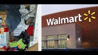 trifling tx~teen lives in walmart undetected for 4 days