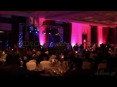 EKDILOSIS_VIDEO_EVENT_PRODUCTION_fotismos ekdiloseon