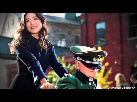 Man Seeking Woman Premiere: Lizard Recap
