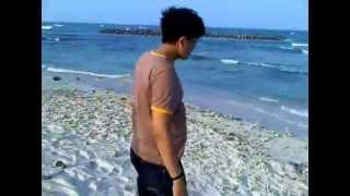 Asmara di pulau UNTUNG JAWA
