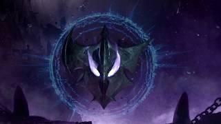 Pentakill - Mortal Reminder [OFFICIAL AUDIO] | League of Legends Music