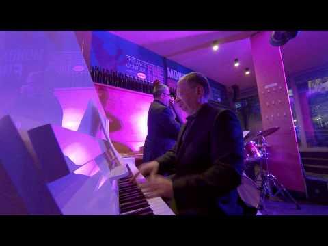 Video zu Robert Schönherr Trio