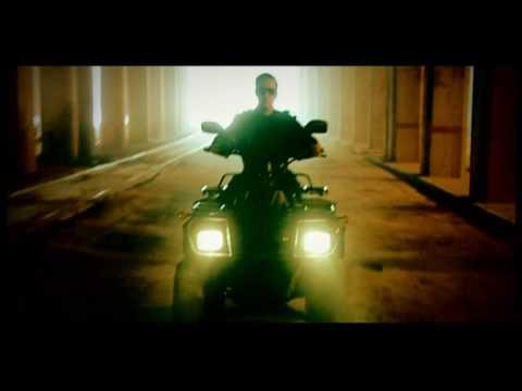 Animal X - Ca la inceput feat. Corina [Official Video] (видео)