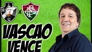 ▬▬▬▬▬▬▬▬▬▬▬ஜ۩۞۩ஜ▬▬▬▬▬▬▬▬▬▬▬▬▬ ▓▓▓▒▒▒░░░ LEIA A DESCRIÇÃO DO VÍDEO ░░░▒▒▒▓▓▓ ▬▬▬▬▬▬▬▬▬▬▬ஜ۩۞۩ஜ▬▬▬▬▬▬▬▬▬▬▬▬▬ Gols De Vasco 3 x 2 Fluminense (Luiz Penido) Rádio ...