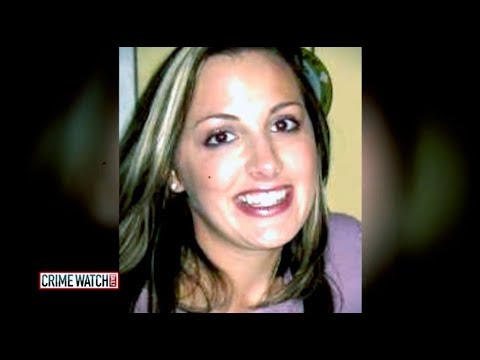 Drew Peterson and Stacy Peterson (Full episode)