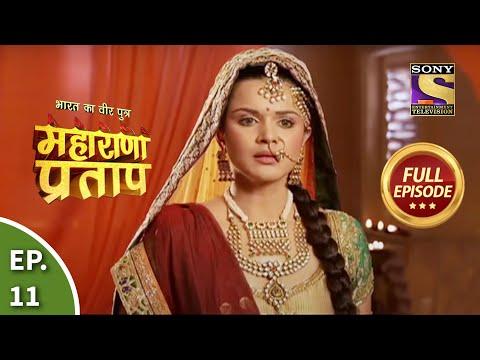 Bharat Ka Veer Promo 23rd July 2013