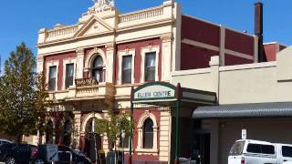 Port Pirie Australia  city images : Port Pirie Pictorial - South Australia.