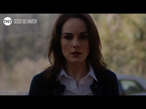 Inside Good Behavior: Season 1 Preview (Extended Version)   TNT