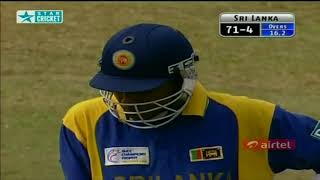 Video ** Rare ** India vs Sri Lanka Final ICC Champions Trophy 2002 HQ Extended Highlights MP3, 3GP, MP4, WEBM, AVI, FLV Februari 2019