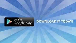 Video de Youtube de Call Recorder