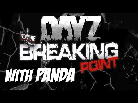 Breaking - Thanks for watching guys leave a Like if you enjoyed! -Panda Like what you see? Subscribe!: http://www.youtube.com/subscription_center?add_user=hybridpanda _...