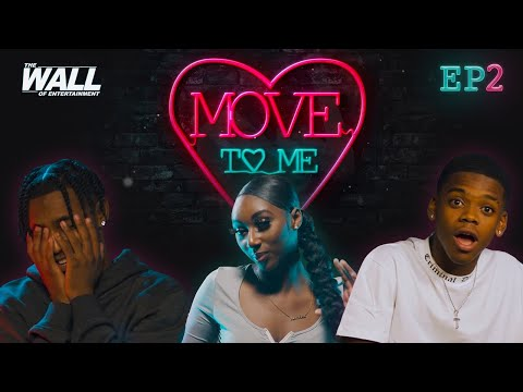 MKFRAY & ASMXLLS REVEAL THEIR BODY COUNT!! 👀💔| Move To Me S1EP2