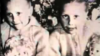 Reincarnation, children remember past lives-2