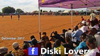 Video k.F.C & Ama Ten10 F.C Mix. Kasi Flavour. Soccer. Football. Skills.Shugela. Happy Hour. Goal.R.S.A MP3, 3GP, MP4, WEBM, AVI, FLV Juni 2019
