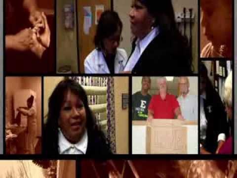 Hope Medical Clinic