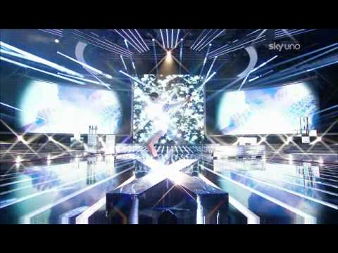 X FACTOR ITALY | Antonella lo coco - Missing