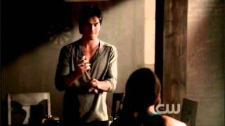 Ill Do Whatever It Is You Need Me To Do, Elena (3x06)