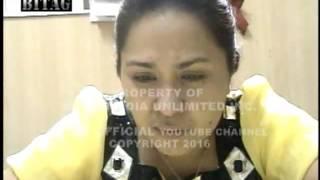 Video HAO SHAO NA TOKWA (Malinamnam, 'yun nga lang, dugyot!) MP3, 3GP, MP4, WEBM, AVI, FLV Maret 2019