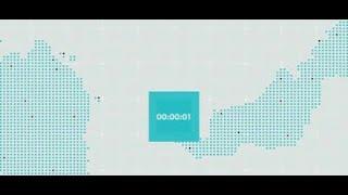 Video MANGSA BANJIR MENINGKAT DI PERAK [LIVE] Berita Nasional INV8, 12.30 TENGAHARI, Jumaat, 16 NOVEMBER 2 MP3, 3GP, MP4, WEBM, AVI, FLV November 2018