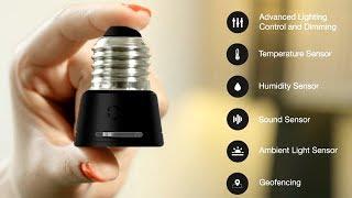 Video 7 Smart Home Tech 2018 You Should Have MP3, 3GP, MP4, WEBM, AVI, FLV Desember 2018