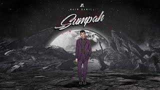Video Naim Daniel - Sumpah (Official Music/ Lyrics Video) MP3, 3GP, MP4, WEBM, AVI, FLV Agustus 2019