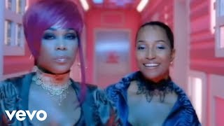 TLC - Hands Up - YouTube