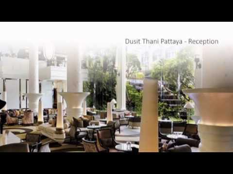 Top Discount Hotels in Pattaya