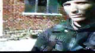 UCK Kosovo Liberation Army Ushtria E Kosoves Kosova