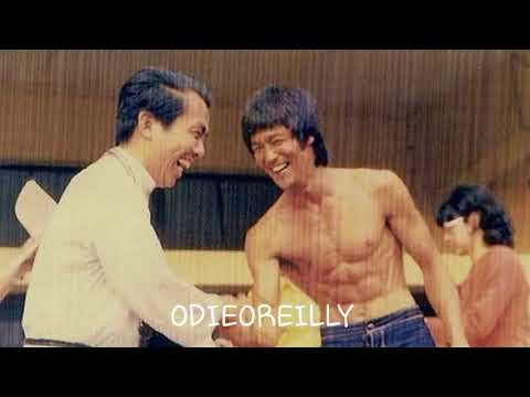 Video Bruce Lee Rare Interview THE KNOWING IS NOT ENOUGH 2018 download in MP3, 3GP, MP4, WEBM, AVI, FLV January 2017