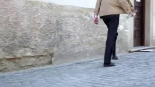 Video Potmehút - Upokoj sa v zlobe