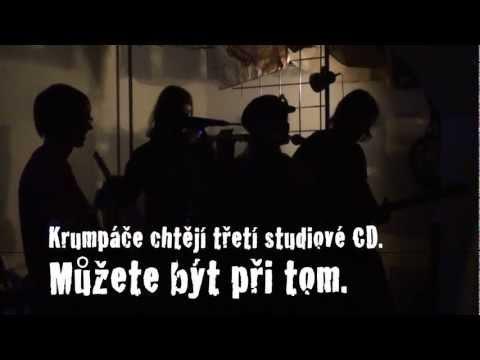 Youtube Video 1UuMe58vmmo
