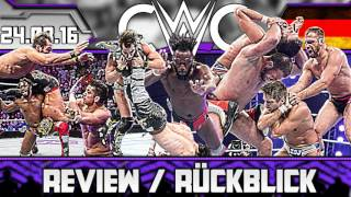 Nonton Wwe Cwc Review   24 08 16  S01e07    Drei Motns    Deutsch German  Film Subtitle Indonesia Streaming Movie Download
