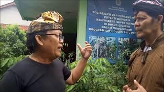 Video INDAHNYA BERBAGI Part 20 Kelengkeng SULE ( SuperLengkeng ) & Bonus Stek Pete MP3, 3GP, MP4, WEBM, AVI, FLV September 2018