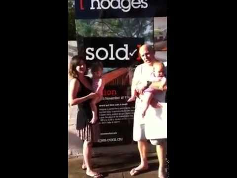 Hodges Chelsea – 7 Ireland Street, Seaford