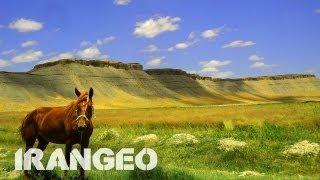 Iran | North Khorasan | Landscapes&Nature