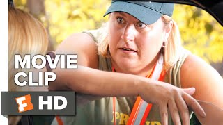 Nonton Fun Mom Dinner Movie Clip   Orange Cone  No Phone  2017    Movieclips Indie Film Subtitle Indonesia Streaming Movie Download