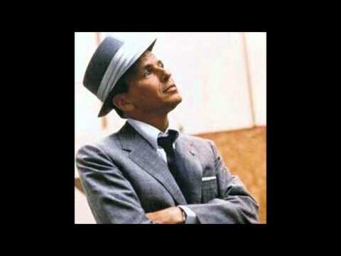 Tekst piosenki Frank Sinatra - These Foolish Things po polsku