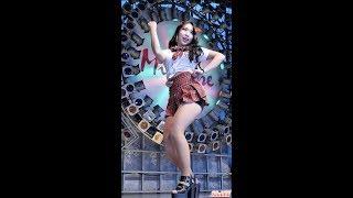 Download Lagu 171119 댄스팀 스윗걸 (수빈, Sweet Girl) - Cheer Up (트와이스) @ 동대문 밀리오레 직캠 By SSoLEE Mp3
